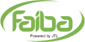 Faiba by JTL: Fiber To The Home